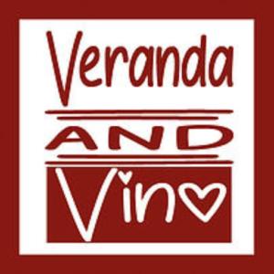 Veranda and Vino Gummersbach
