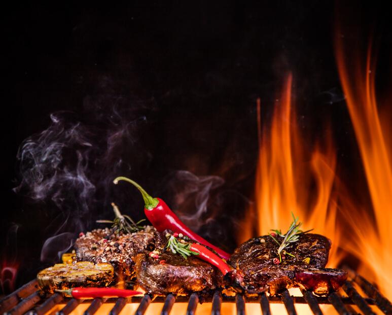 Steak essen Gummersbach